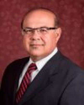 Dr. Ali A. Heidari