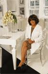 Dr. Gail N. Jackson