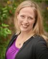 Emily Bullock, MD