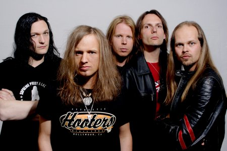 https://i1.wp.com/vampster.com/images/gallery2/edguy_interview2006_2.jpg