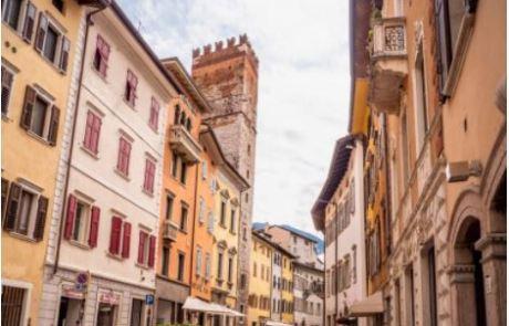 Van Azur - Dolomites - Raodtrip4