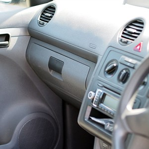 Glove Box Cover / Lid for VW Caddy-0