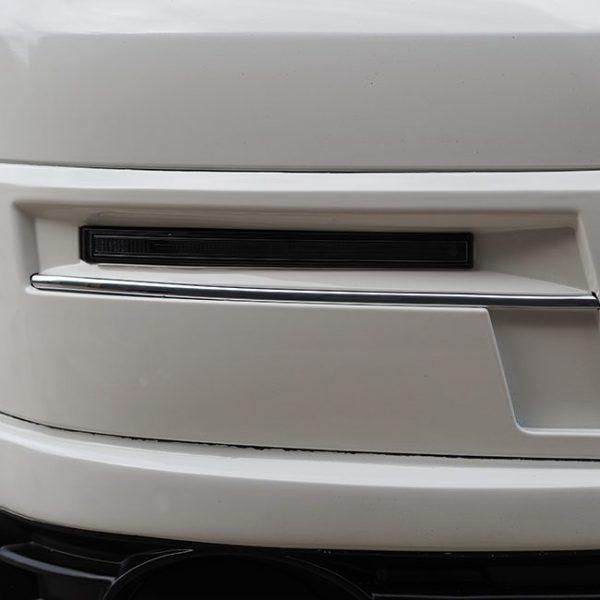 Light Bar DRL for VW T5.1 Transporter -8534