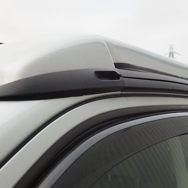Awning Rails For VW T5, T5.1 & T6 California-Style-20878