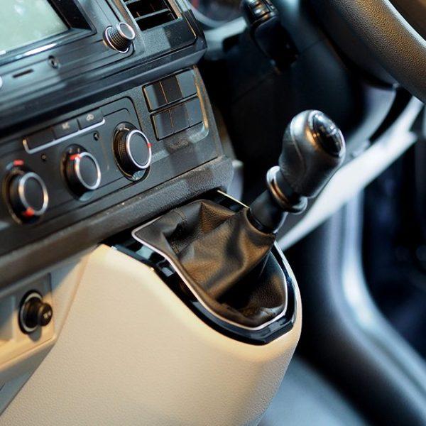 Comfort Dash Interior Full Styling Kit For VW T6-20973