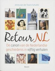 Retour NL