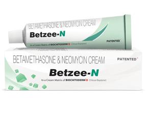 Buy Betamethasone
