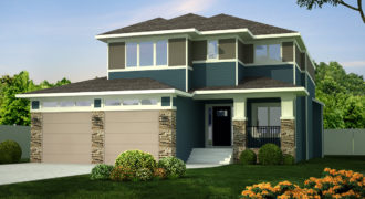 2332 SQ2 – The Kendall
