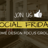You're invited @ Van Arbor Social Friday!