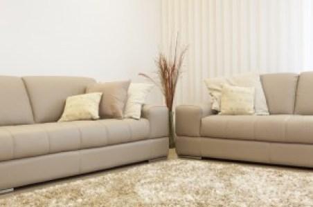 Klachten over meubel