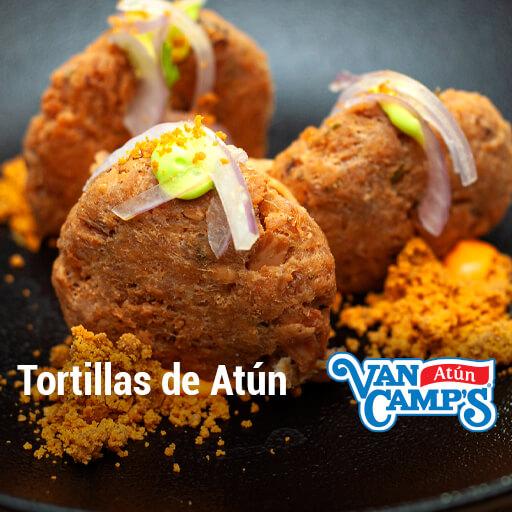 receta-tortillas-de-atun-van-camps