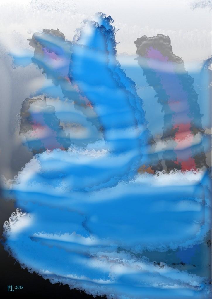 abstractheaven
