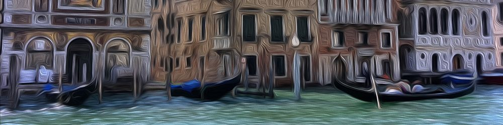 cropped Venice Canale Grande1 - cropped-Venice-Canale-Grande1.jpg