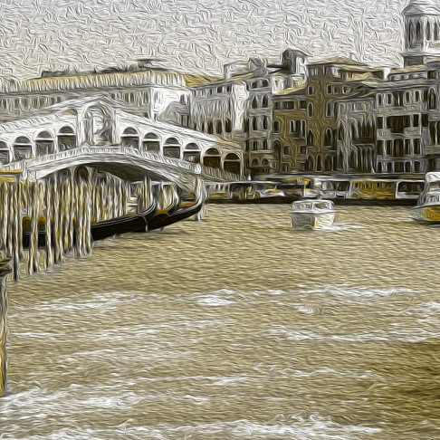 cropped Venice Rialto Bridge 1 1 - cropped-Venice-Rialto-Bridge-1-1.jpg
