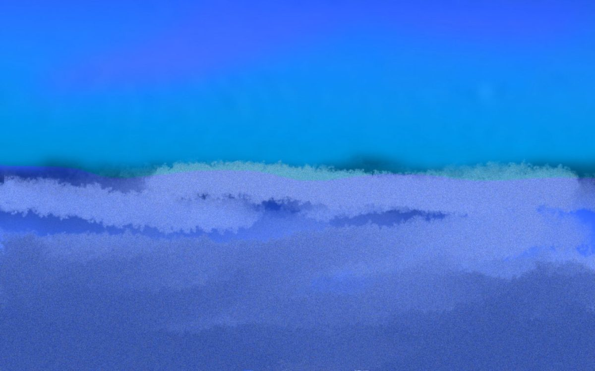cropped abstractsea - cropped-abstractsea.jpg