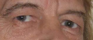 cropped eyes 1024x138 - cropped-eyes-1024x138.jpg