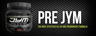 header_pre_jym