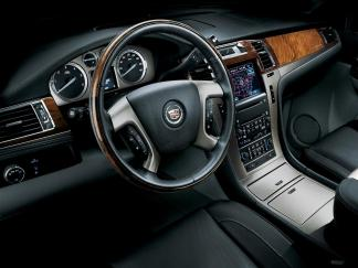 Cadillac-Escalade-ESV-2012-interior-wooden-panel-pic-picture-download