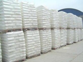 Vận chuyển hàng hóa đi Phú Quốc tại TPHCM He1baa1t-nhe1bbb1a