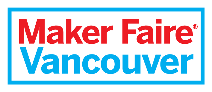Image result for maker faire vancouver