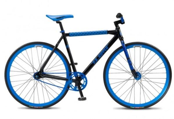 Vancouver Bike Porn | porn for bike nerds