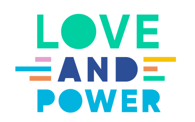 Love & Power 'Spiritual Healing' Conversation Starters