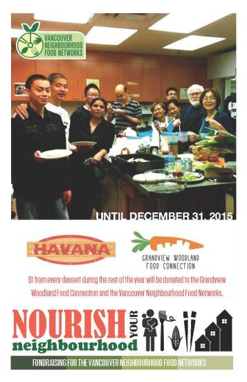 NYN POSTER Havana Dec 31-2