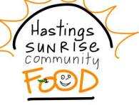 An image of the Hastings-Sunrise Community Food Network