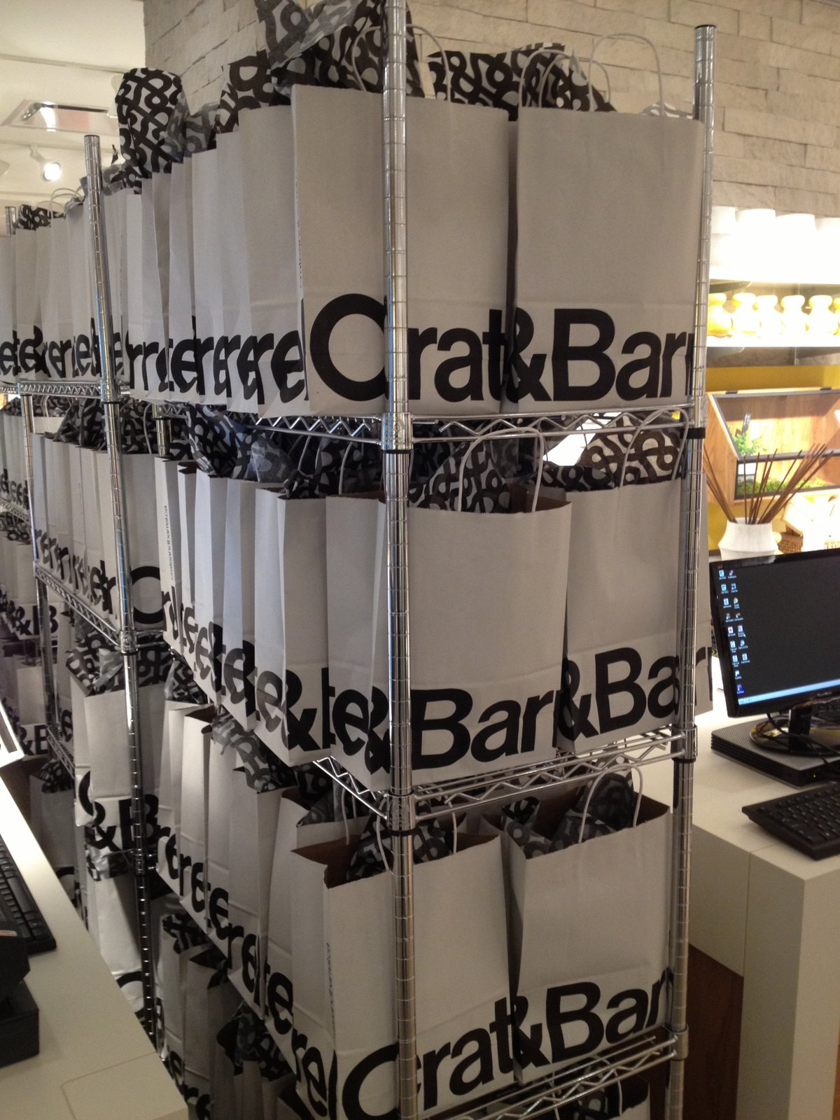 crate barrel opening vancouver foodster on crate and barrel id=33008