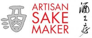 artisan sake maker