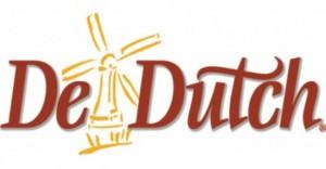 de-dutch-logo1