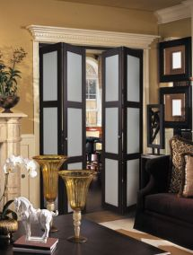 4402-Framed-Bifold-Door-With-Frosted-Glass