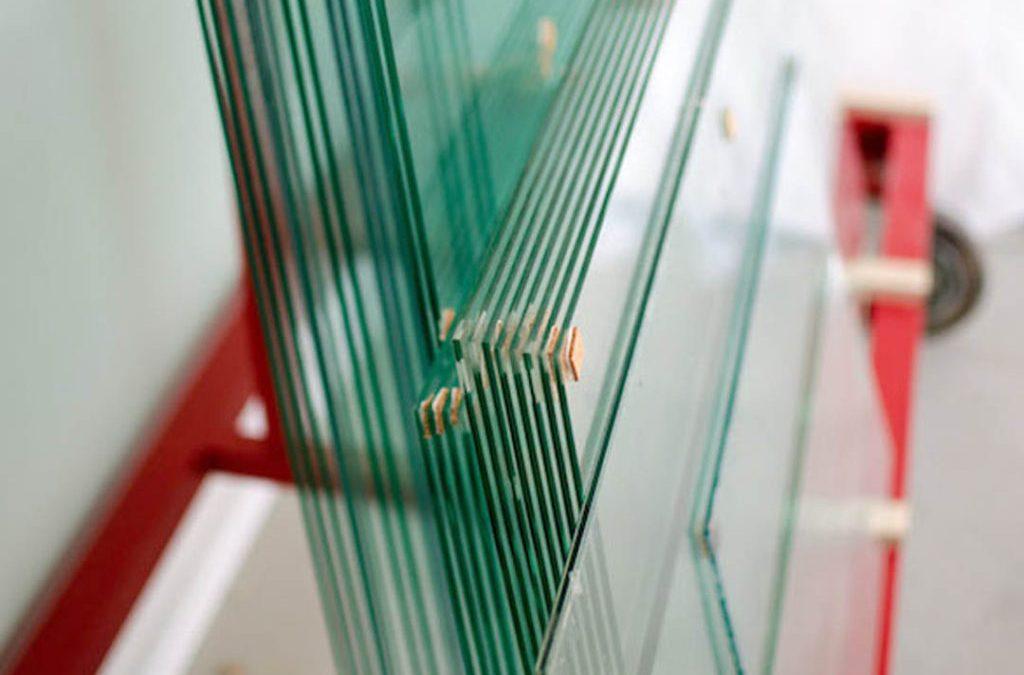 Custom Glass: Making Glass Dreams a Reality!
