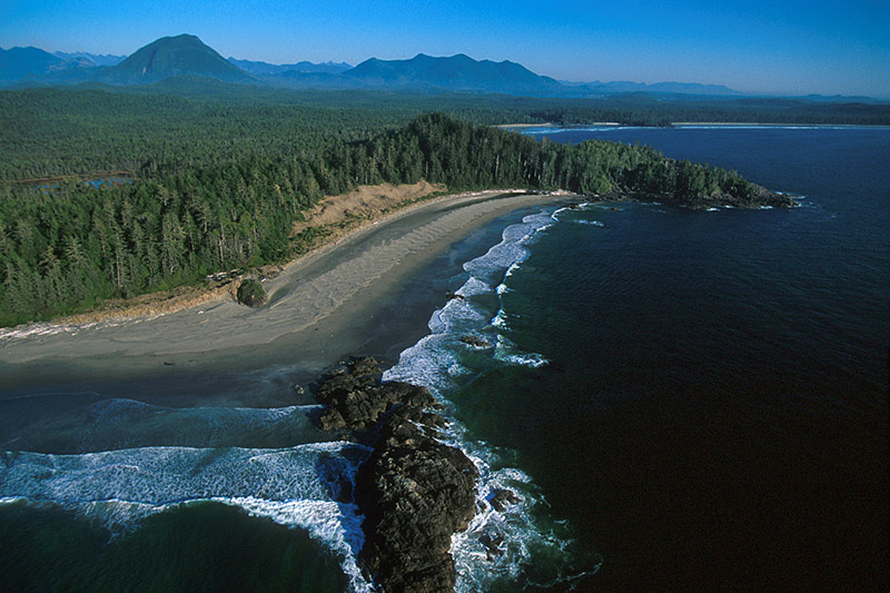 Image result for vancouver island