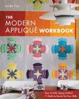 modern-applique-cover