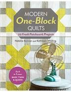 modern_one_block_quilts