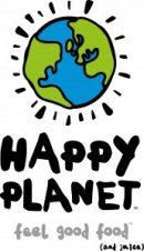 vancouver's greenest family happy planet