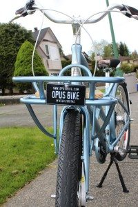 opus bike ivanna urbanista
