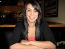 top 30 vancouver mom bloggers salma dinani