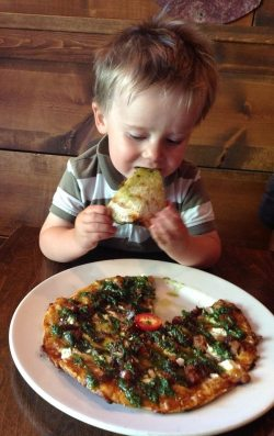 where to eat in vancouver kid-friendly vancouver corduroy jo ramsay