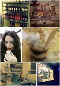 where to eat in vancouver glenburn soda fountain