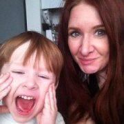 shaunna prentis mis-adventures of mommyhood vancouver mom bloggers