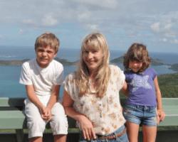 tara cannon pint size pilot vancouver mom bloggers
