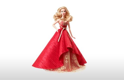 2014-holiday-barbie-doll