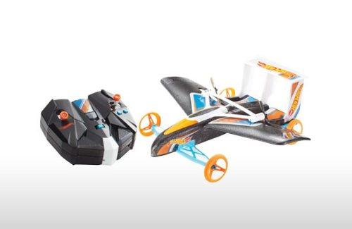 hot-wheels-8c-street-hawk-remote-controlled-flying-car