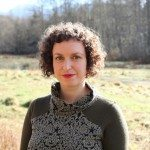 Mary Kastle Headshot crop 2015