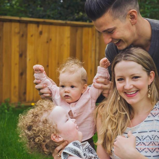 Evanow_family