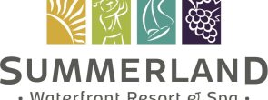 summerland-waterfront-resort-and-spa_logo