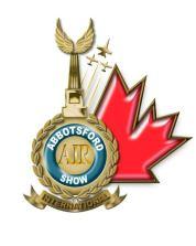 abbotsford-air-show_logo