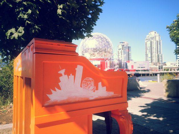 creekside-piano-new